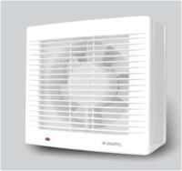 """Buitniai ventiliatoriai POLO OK ("""" DOSPEL"""")"""