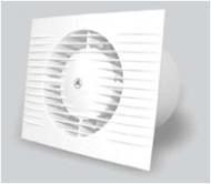 "Buitniai ventiliatoriai STYL (""DOSPEL"")"