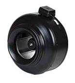 """Išcentriniai kanaliniai ventiliatoriai VENT LK (""""S&P"""")"""