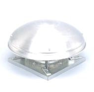 """Stoginiai ventiliatoriai  CTHT (""""S&P"""")"""