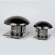 "Stoginiai ventiliatoriai MIXVENT-TH (""S&P"")"