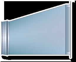Pereiga SAP-4