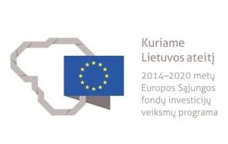"""UAB """"Leovira"""" eksporto apimčių skatinimas dalyvaujant užsienyje vykstančiose tarptautinėse parodose"""