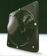 """Sieniniai ventiliatoriai WOKS (""""DOSPEL"""")"""