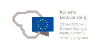 """UAB """"Leovira"""" Vėdinimo sistemų gamybos proceso modernizavimas, diegiant ekoinovacijas"""