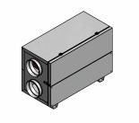 R800HE-DE CH016E