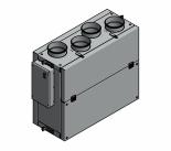 R500VE-DE CV013E