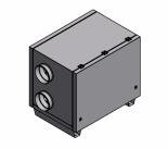 R500HE-DE RH021E