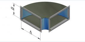 alkunes-staciakampes-90-sal