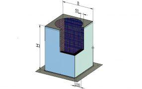triuksmo-slopintuvai-tsv-skirti-stoginiam-ventiliatoriam
